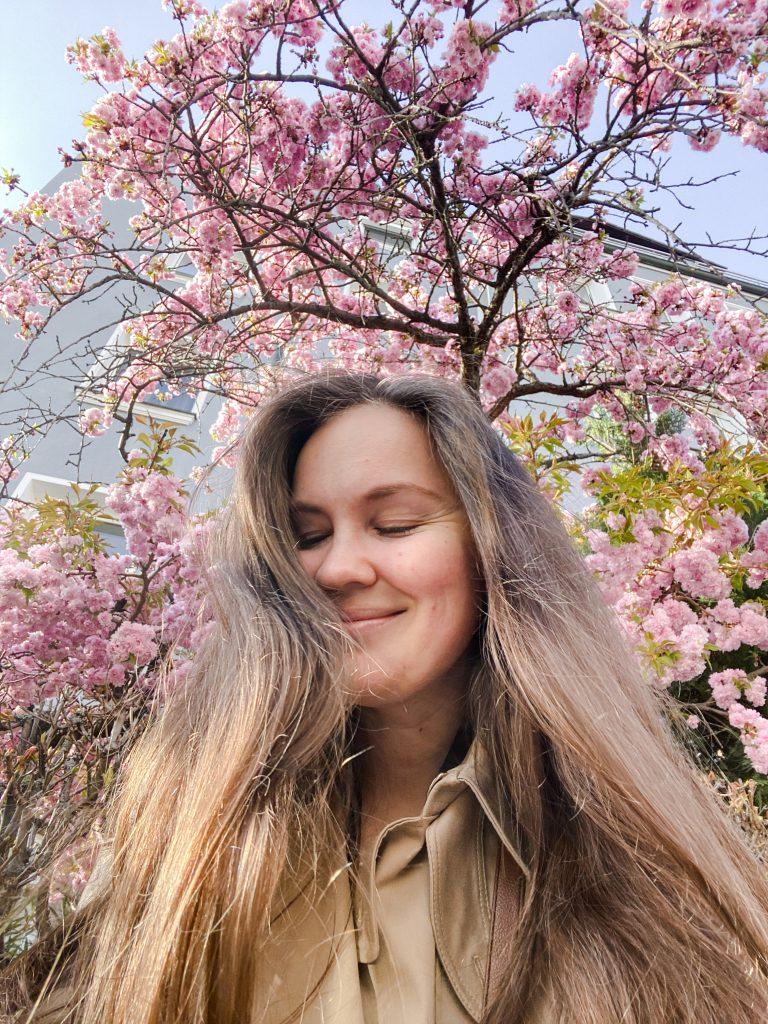 yulia-bloom