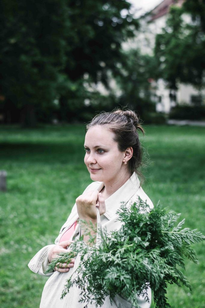 yulia-with-carrot-tops