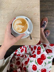 di simo coffee