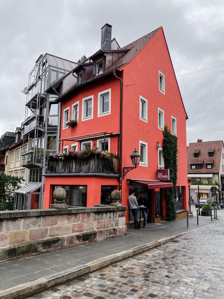 di simo-nuremberg