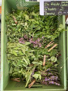 greens-market